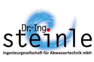 Steinle Ingenieursgesellschaft