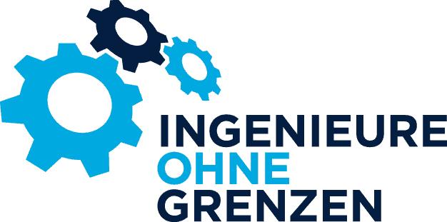 Ingenieure ohne Grenzen Logo