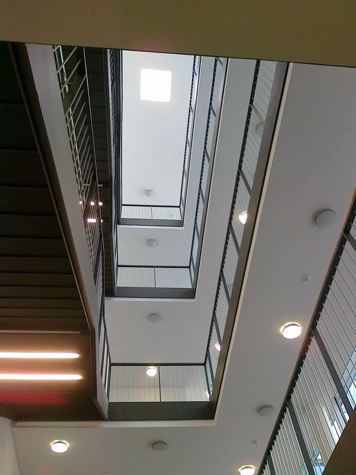 Universität Erlangen, Lehrstuhl Mathematik und Informatik   COPLAN AG