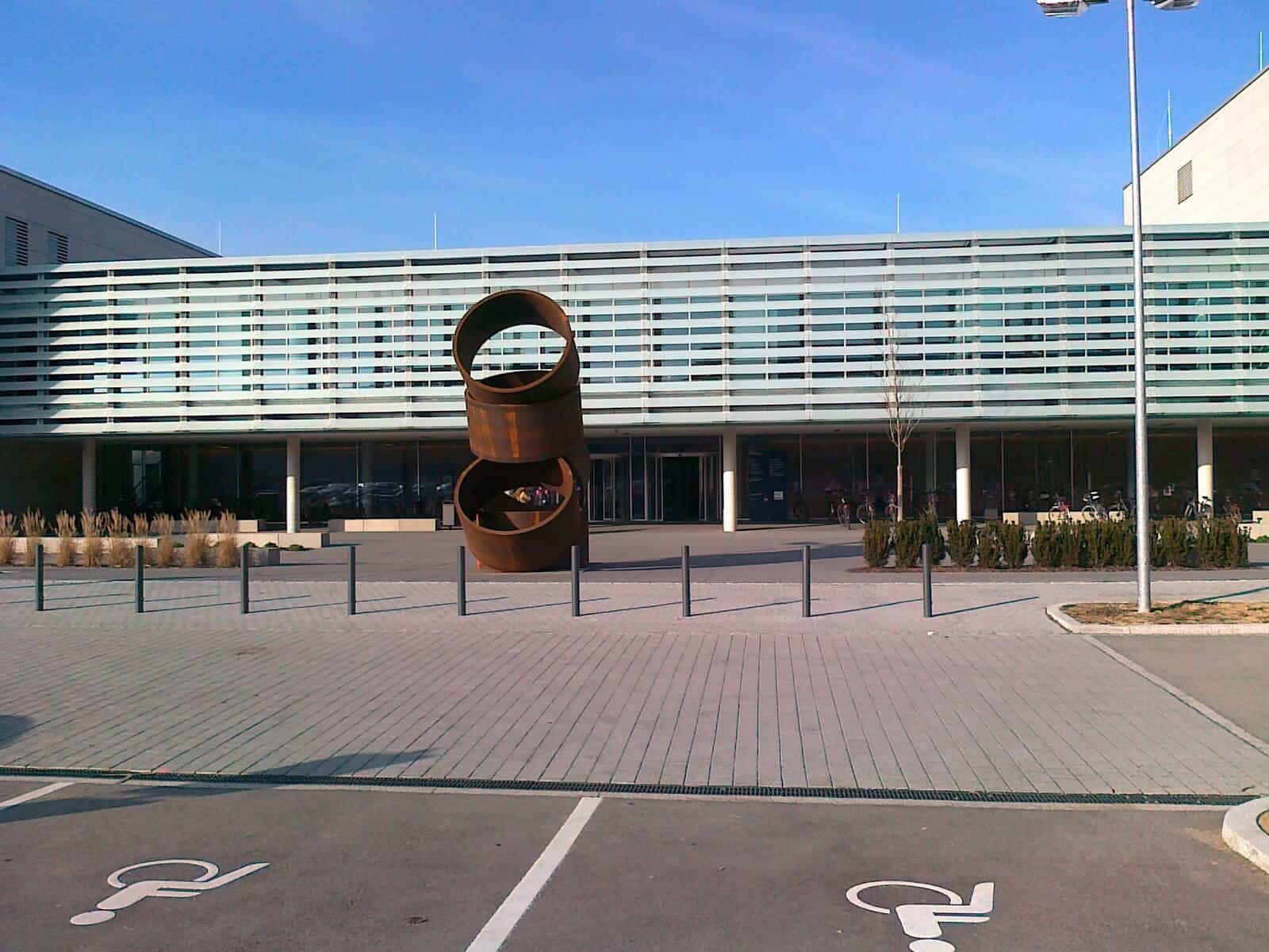 Mathe Uni Erlangen