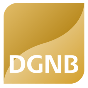 DGNB Wavequad Gold_web