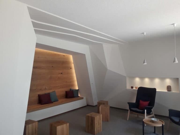 Rottal-Inn Kliniken Palliativstation