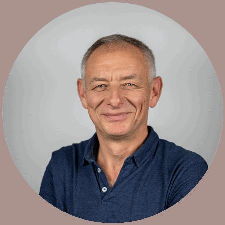 Kopier-und Druckzentrum Helmut Hausberger