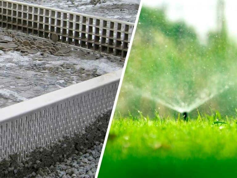 Forschungsprojekt Nutzwasser als Wasserrsssource Beitrags-Bild