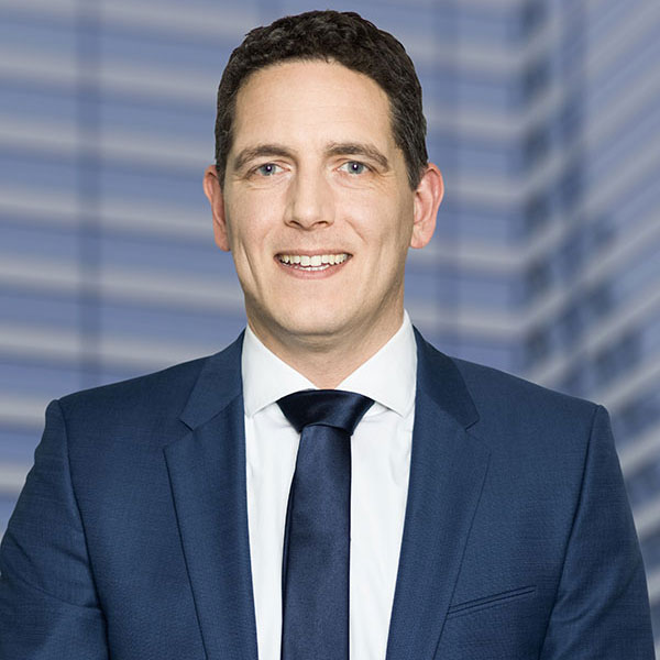 Christoph Fitzen