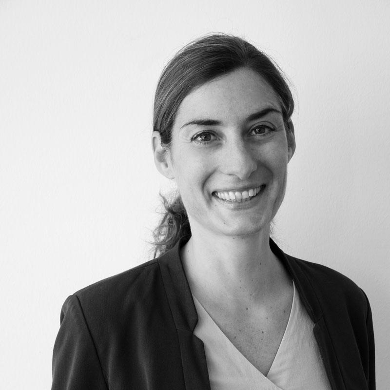 Angelika Kneidl
